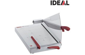 IDEAL 1046 A3+ GUILLOTINE